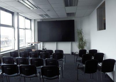 Seminarraum II