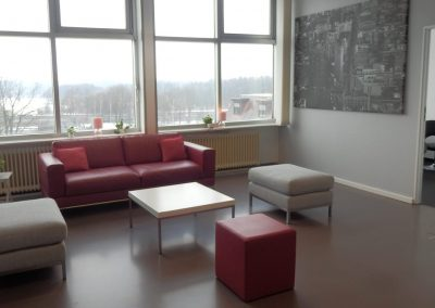 Living Lounge Sofas