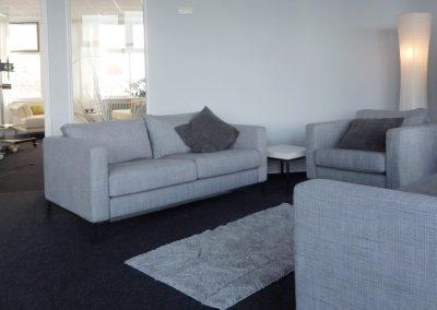 futurebox Open Lounge