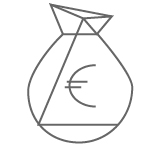 mietpreise